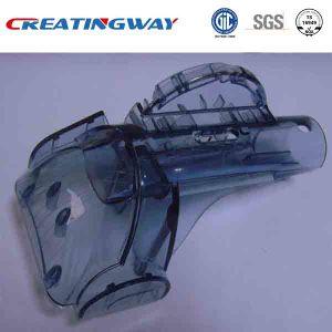 Plastic Injection Molds Auto Parts Moulds
