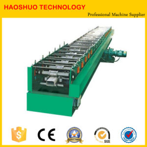 High Quality Down Pipe Forming Machine pictures & photos