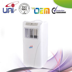 Hot Sale Portable Air Conditioner pictures & photos