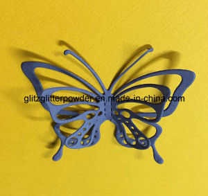 Butterfly 3D Cutting Die for Scrapbooking pictures & photos