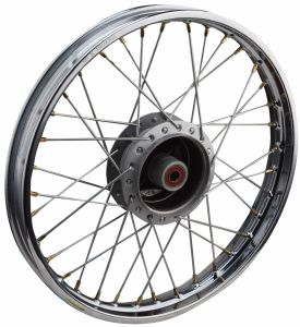 Motorcycle Rims for Motorcycle Wheels