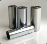 Transparent Rigid PVC Film for Pharmaceutical Packaging