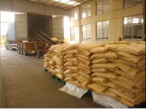 Professional Service Food Grade Dextrose Powder pictures & photos