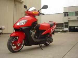 50, 125, 150cc EEC / EPA Scooter (HDM50E-20)