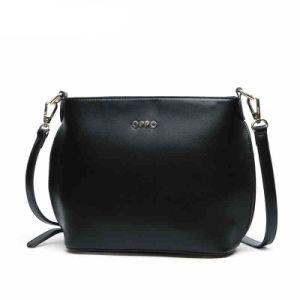 Newest Women Shoulder Handbag, Top Grade Executive Leather Designer Handbag (ZX10396) pictures & photos