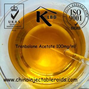 tren h 100 trenbolone hexahydrobenzylcarbonate