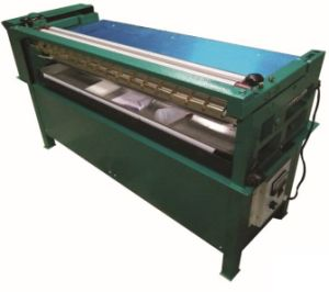 Gl-720/920/1000/1200 Pasting Machine pictures & photos