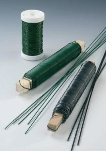 PVC Coated Wire High Quality Anping Supplier pictures & photos