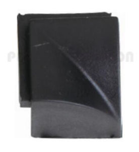 Best Wide Varieties Joint Corner for Aluminum Profile pictures & photos