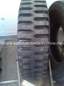 1200X20, 1200-20 12pr Tyre, Truck Tyre pictures & photos