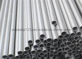1.4828 Stainless Steel Seamless Tube and Pipe (CE DNV PED TUV BV ABS) pictures & photos