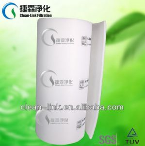 G3 G4 Coarse Air Filter Ceiling Filter pictures & photos