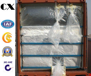 Big Liner Bag for Container with High Quality pictures & photos