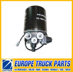 Scania Truck Parts of Air Dryer 4324100837 pictures & photos