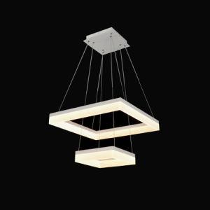 LED Pendant Lamp, LED Pendant Light, LED Lighting (HS30002DA-2)