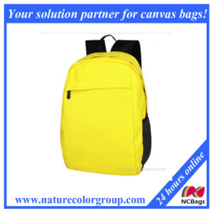 Waterproof Backpack for School, Travel, Sports pictures & photos
