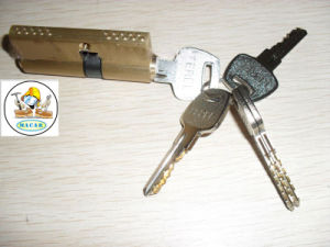 High Quality Brand New Hotel Door Handle Locks. pictures & photos