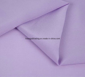 18mm Silk Crepe De Chine Fabric pictures & photos