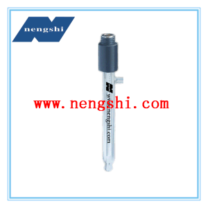High Quality Combination Industrial Online Electrode for Pure Water pictures & photos