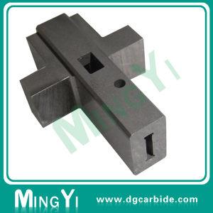 Customized Carbide Die Insert (UDSI0183) pictures & photos