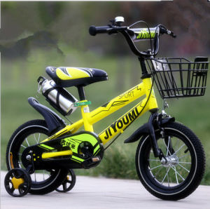 Hot Sale Children Bike Kids Baby Bicycle with Factory Price pictures & photos