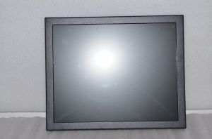 17 Inch Open Infrared LCD Touch Screen Monitor pictures & photos