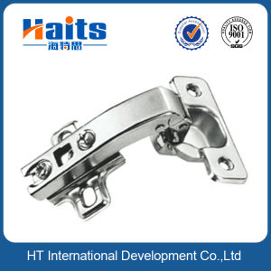 35mm Cabinet Angel Hinges with 30/45/90/135 Degree, Optional Cups pictures & photos