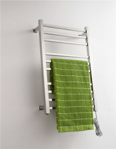 Hot Selling Stainless Steel Heated Towel Rail pictures & photos