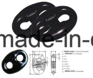 Kenter Shackle for Anchor Chains pictures & photos