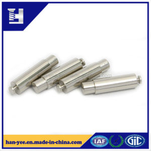 High Quality OEM Bolt/Stud Fastener pictures & photos