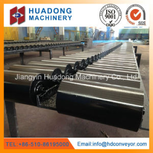 Long-Life High-Speed Low-Friction Self-Aligning Roller pictures & photos