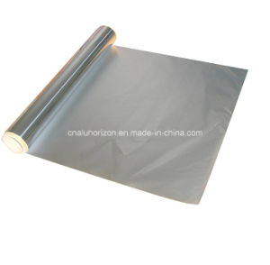 Aluminum Foil for Milk Bollte Blister Packing pictures & photos