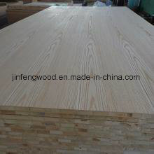 1220*2440mm Veneer Board with High Quality pictures & photos