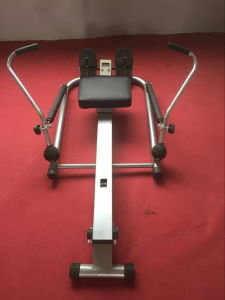 Physical Therapy Rowing Exercise Machine pictures & photos
