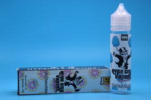 Wholesale E Liquid E-Liquid Supplier at Competitive Price pictures & photos