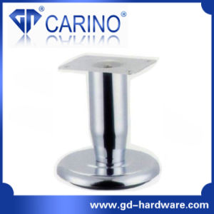 Aluminum Sofa Leg for Chair and Sofa Leg (J847) pictures & photos