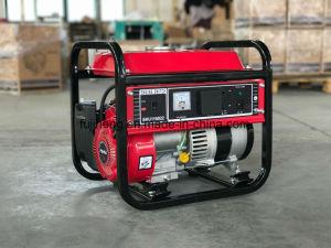 1kw Gasoline Generator pictures & photos