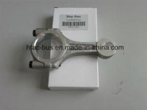 Bock Fkx40 Compressor Parts 08449 pictures & photos