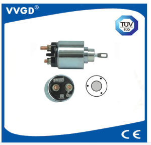 Auto Solenoid Switches Use for VW 0331303002 pictures & photos