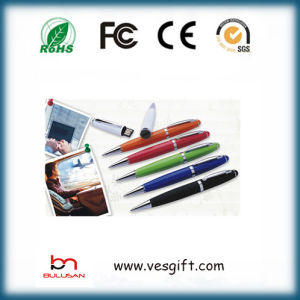 32GB Gadget USB Flash Driver Pendrive Flash Memory Disk pictures & photos