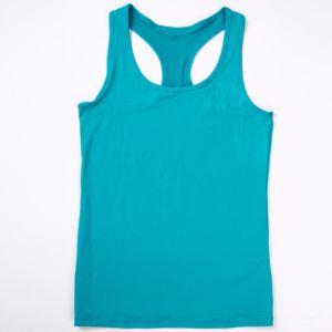Women PRO Tank Fitness/Workout Vest pictures & photos