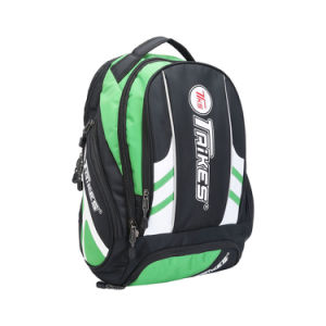 Taikes Large Versatile Sport Traveling Style Laptop Backpack (88023#) pictures & photos