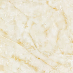 Bruma Jade Yellow Marble Tile Romanio High-End Luxury Dining Living Room pictures & photos