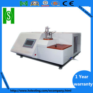 Factory Price Compression Tester for Rubber pictures & photos