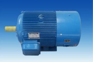 37kw High Efficient Permanent Magnet Generator pictures & photos
