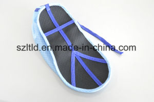 Antistatic Shoe Cover pictures & photos