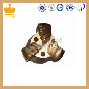 Good Price PDC Drill Bit Drill Bit pictures & photos