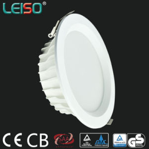 "6"" 20W LED Down Light with TUV Approved Driver pictures & photos"
