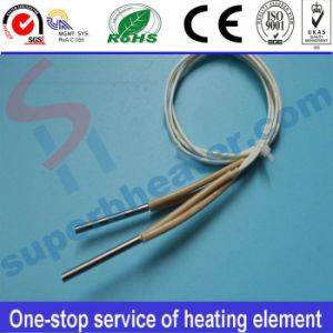 100W or More High-Power Seamless Cartridge Heater pictures & photos