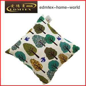 Cartoon Pillow Animal Picture Printing Pillow (EDM0003)